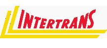 Lyžování ve Francii - CK Intertrans, váš specialista na lyžování - Francie